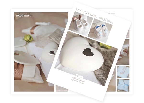 port-brochure-wedding