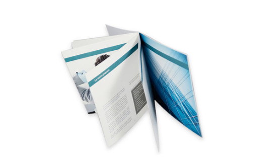 Brochure 231 Compliance