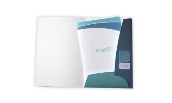 Brochure Acquatec