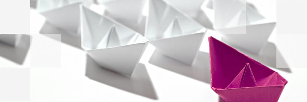 banner-comunicazione-grafica
