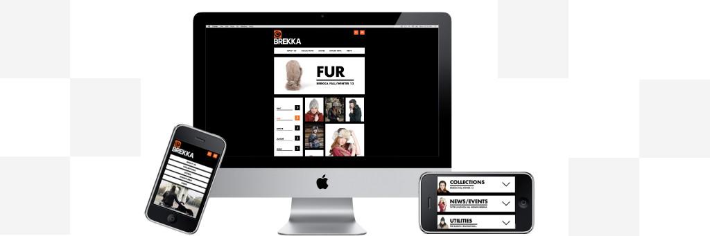 banner-sito-web-brekka