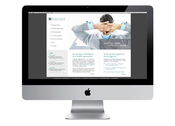 Visita il sito degli Avvocati