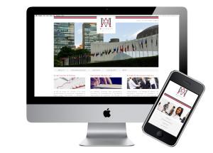 Visita il sito Madv
