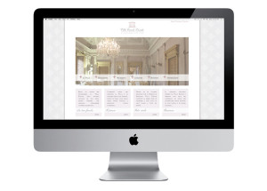 Visita il sito di Villa Zanchi